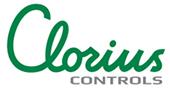clorius11