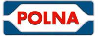 polna11